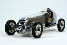 BB Korn Indianapolis Racing Spindizzy 1930s Tether Car Model PC013