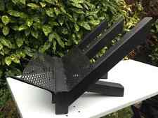 FIREPLACE HEATEXCHANGER, HEATH CIRCULATING GRATE, FIRE BASKET LOG HEATER STOVE