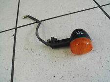 E9. Aprilia RS 125 MP Blinker hinten Links flasher turn signal rear left