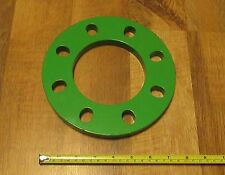 Aquatherm Green Pipe 3 A/T Flange Ring P/N: 3315722 (Lot of 2)