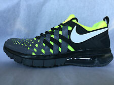 NEW Nike Air Fingertrap Max SHOES Size 10 $125 644673 017