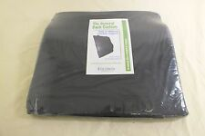 Hudson Medical Products The General Back Cushion E2611/E2612 NEW Fast Shipping