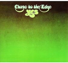 Yes - Close to the Edge [New CD] With DVD Audio Disc, NTSC Format, UK - Import