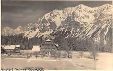 B39011 Schladming   austria