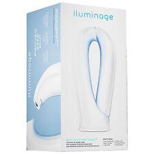 New Iluminage Beauty Skin Smoothing Anti-Aging Wrinkle Reducer Laser Treatment