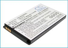 NEW Battery for Huawei A608 C2008 C2202 HBC80S Li-ion UK Stock