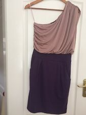 Stunning Dress - By Body Cover -  - Size M/L