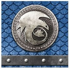 How to Train Your Dragon ~ (16) Beverage Napkins ~ Birthday Party Supplies