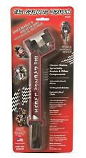 """The Grunge Brush"" Cleaner Tool ATV/MX/Motorcycle Chain FREE SHIP LOW PRICE"