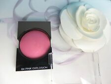 CHANEL JOUES CONTRASTE BLUSH 64 PINK EXPLOSION