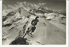 79885 cai alta valle brembana zona rifugio calvi  bergamo