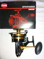 Penn Spinfisher 950 ssm Reel ... New in Box
