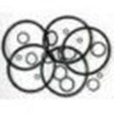 115 IMPERIAL O RING (10 PACK)  SIZE  17.12MM ID X 2.62W