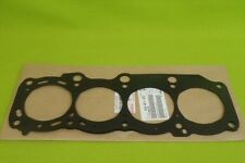 TOYOTA ALTEZZA SXE10 BEAMS 3SGE HEAD GASKET 11115-88570 NEED MORE PARTS?WE HAVE!