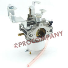 New Golf Carts Carburetor Fits For 4 Cycle Engine Yamaha G22-G29 2003-UP