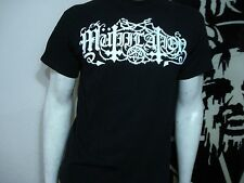 MUTIILATION.NEW X-L SHIRT.BLACK METAL.HORNA.SATANIC WARMASTER.BEHEXEN.SARGEIST