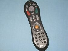 DIRECT TV ~ REMOTE CONTROL ~ MODEL # SPOM-000044-000
