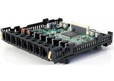 Panasonic KX-TDA3172 DLC8 card for TDA 15 / 30 KX-TDA 3172 GST & Del Inc