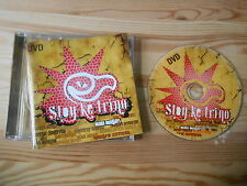 DVD Musik Stoy Ke Trino - Mala Imagen (4 Audio / Live DVD) PRIVATE PRESS