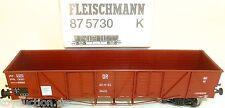 Pendentif voiture ferraille DR FLEISCHMANN 87 5730 1 NOUVEAU:87 #LH4 µ