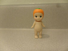 Persimmon   BABY DOLL DREAMS TOYS Sonny Angel Baby fruit  Mini Figure