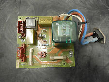 Agilent HP 5890A GC Power Supply Single Phase AC Board 120V 05890-60050 Rev. F