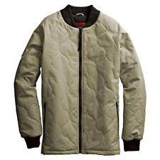 Burton Tubes Jacket (L) Weezy