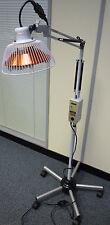 TDP Bio LAMPADE termo-Lampada di calore onde elettromagnetiche cq36