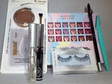 Crossdresser Kit! Ultimate Eye Make Up Kit! Crossdressing, TG, CD