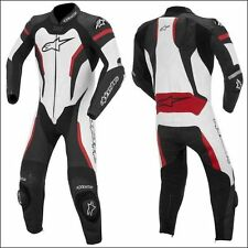 Motorbike Leather Suit Motorcycle Leather Suits Racing Leather Jacket Pants