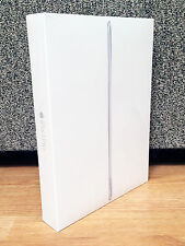 NEW Apple iPad Pro 128GB, Wi-Fi, 9.7in  Space Gray (Latest Model) FACTORY SEALED