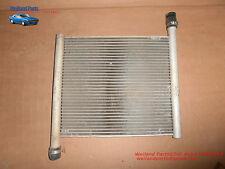 SMART FORTWO RADIATORE radiatore acqua 0003428v006 29680 BEHR