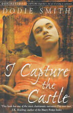 I Capture the Castle by Dodie Smith (Paperback, 2001)