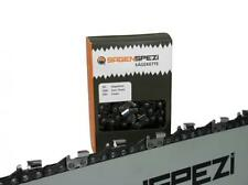 """Vollmeißel Säge Kette 72TG 50cm 3/8"""" 1.6mm passend für Stihl 044 MS440 chain"""