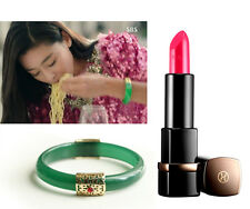 The Legend of the Blue Sea Episode 1 Shim Chung Fashion HERA Lipstick Bracelet
