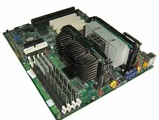 Mainboard TYAN S1833D Tiger 100 dual slot 1 motherboard CON 2 CPU P2 550MHz
