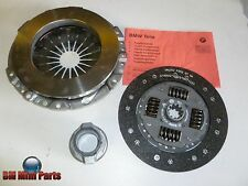 BMW E30 E34 E36 CLUTCH SET ASBESTOS FREE 21211223569