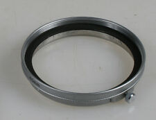 CANON T-60 METAL 60MM RING