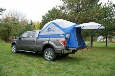Napier Sportz Truck Tent Compact Short Bed Camping Outdoors 57044 Rain Fly