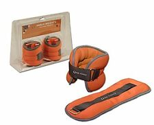 Da Vinci 1 LB Adjustable Ankle or Wrist Weights