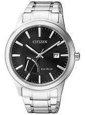 Montre Citizen Eco Drive - AW7010-54E
