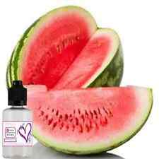 E-liquid-Vaporizer-Juice-Vape USA 30ML 0-Nicotine-Ejuice-Vapor Watermelon