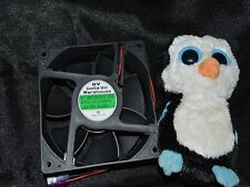 Norcold Refrigerator Cooling Unit Fan - Replacement