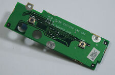 Mouse Button Board 35-UG5050-00B aus Fujitsu Amilo M1425 TOP!