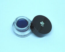 Lancome Liner Desing - 301 Purple Jewels - 0.07 oz -