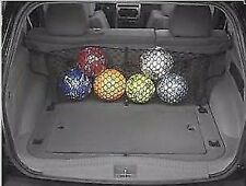 Envelope Trunk Cargo Net For JEEP Commander 06 - 10 Grand Cherokee 05 - 10  NEW