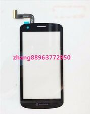 Coolpad 8860U touch screen digitizer touch panel glass Vodafone Smart 4G zhang08