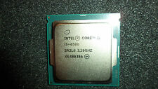 Nuevo R Intel Core i5-6500 Sr 2L.6 3.20GHz PC X638B386 Desktop CPU Procesador