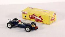 Solido 135, Lola V8 Climax F1, Startnummer 2, rare, Mint in Box              #ab