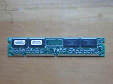 TOSHIBA THMY6480H1EG-80, 8Mx64 SDRAM, PC100-222-620